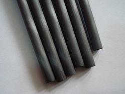 玻璃纤维棒可以应用到哪些领域你了解吗?